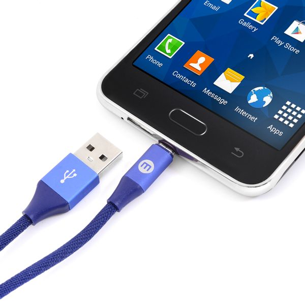 cable-usb-mobo-nylon-knit-azul-micro-usb-04.jpg