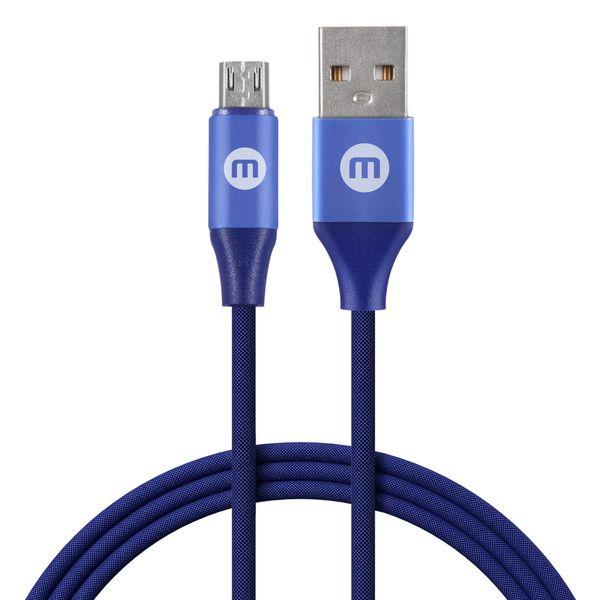 cable-usb-mobo-nylon-knit-azul-micro-usb-portada-01.jpg