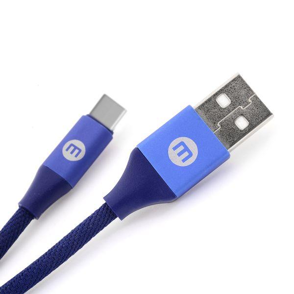 cable-usb-mobo-nylon-knit-azul-tipo-c-03.jpg