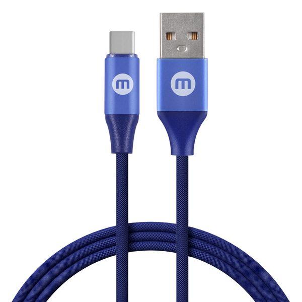 cable-usb-mobo-nylon-knit-azul-tipo-c-portada-01.jpg