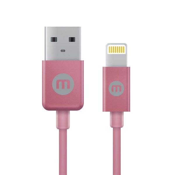 cable-usb-lightning-mobo-rose-gold-no-0-portada-01.jpg