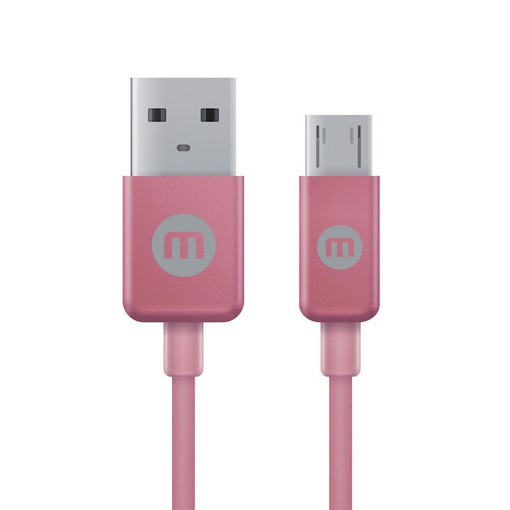 cable-usb-micro-mobo-rose-gold-no-0-portada-01.jpg