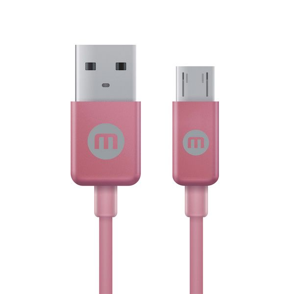 cable-usb-micro-mobo-rose-gold-no-0-portada-01.jpg