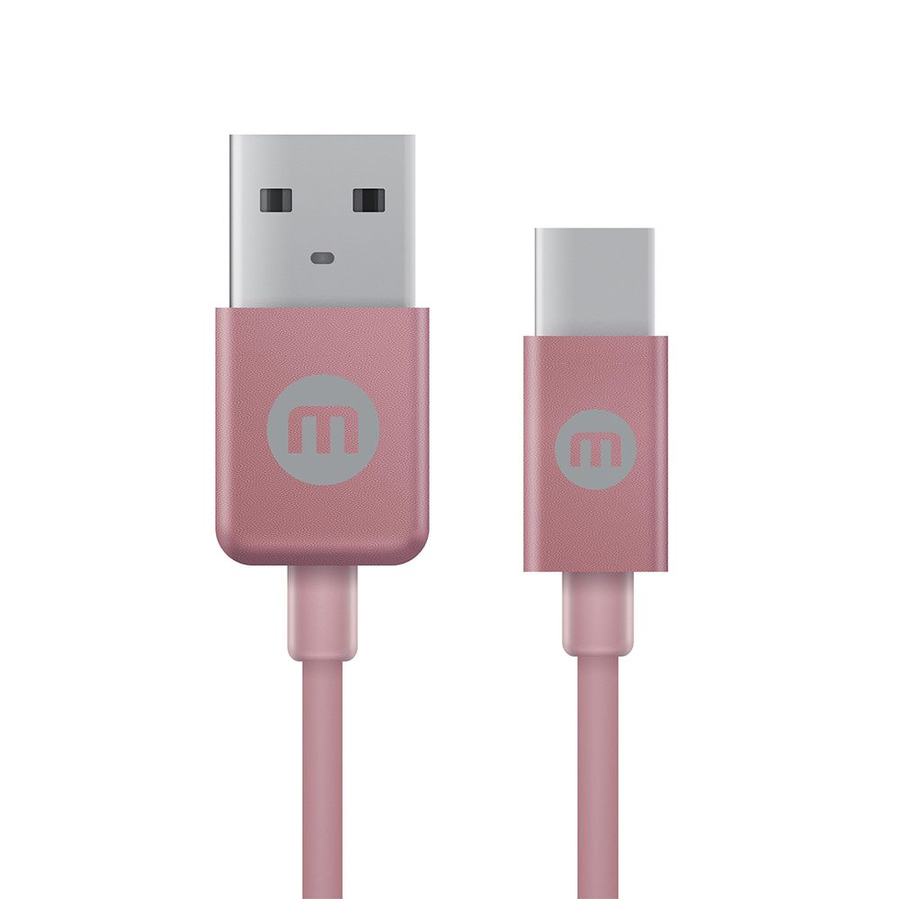 cable-usb-tipo-c-mobo-rose-gold-no-0-portada-01.jpg