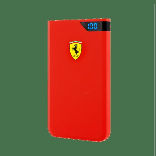 bateria-externa-ferrari-indicador-led-rojo-5000-mah-portada-01.png