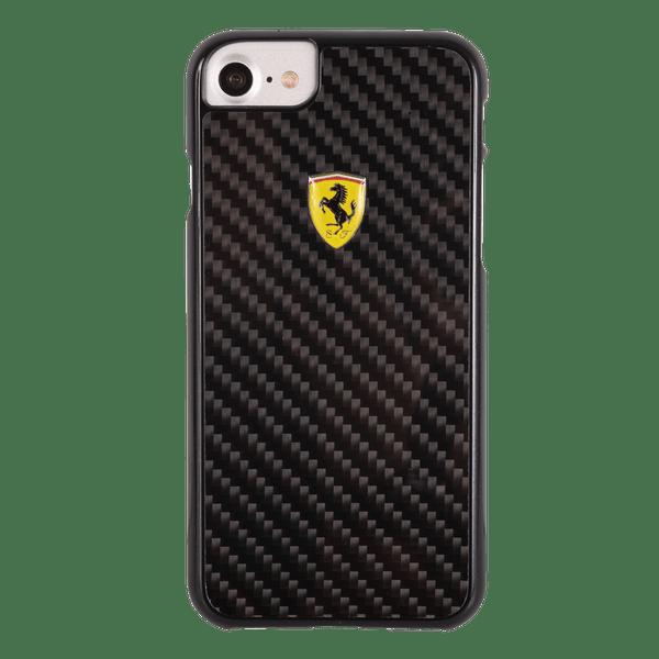 caratula-ferrari-hard-case-fibra-de-carbono-negro-iphone-7-4-7-pulgadas-portada-01.png