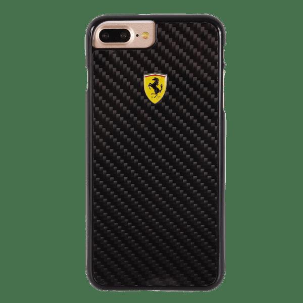 caratula-ferrari-hard-case-fibra-de-carbono-negro-iphone-7-plus-5-5-pulgadas-portada-01.png