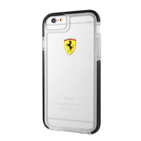 ferrari-caratula-racing-transparente-con-negro-iphone-6-6s-plus-5-5-pulgadas-095-02.jpg