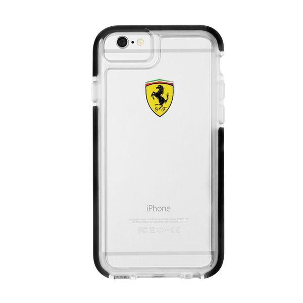 ferrari-caratula-racing-transparente-con-negro-iphone-6-6s-plus-5-5-pulgadas-095-portada-01.jpg