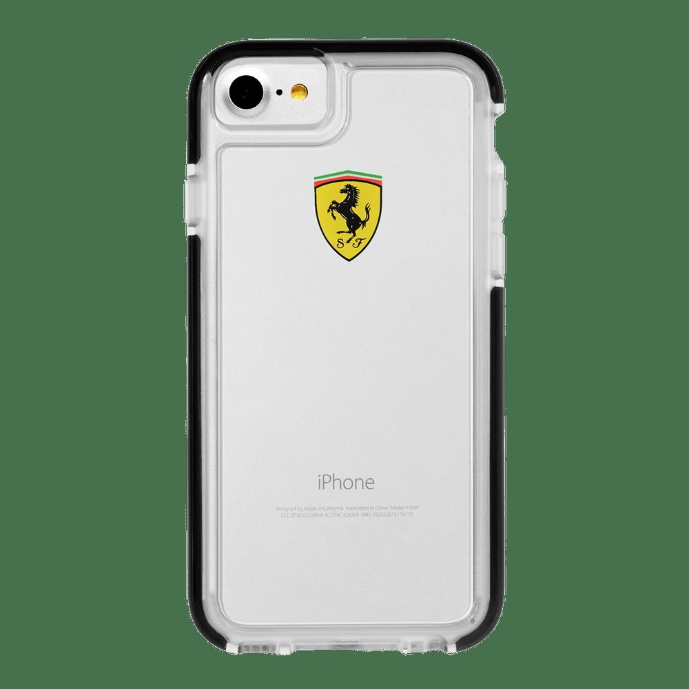 ferrari-caratula-racing-transparente-con-negro-iphone-7-4-7-pulgadas-portada-01.png