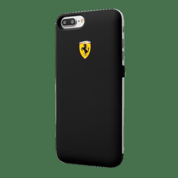 caratula-ferrari-formula-1-power-case-de-carga-4000-mah-negro-iphone-7-plus-5-5-pulgadas-portada-01.png