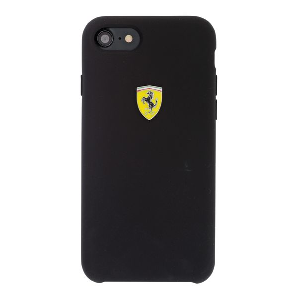 protector-ferrari-silicone-negro-iph-8-7-4-7-02.jpg