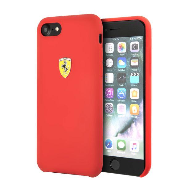protector-ferrari-silicone-rojo-iph-8-7-4-7-02.jpg