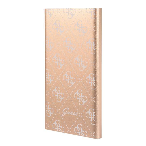 bateria-externa-guess-aluminium-gold-5000-mah-portada-01.jpg