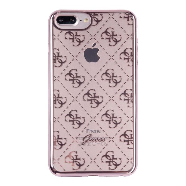 guess-caratula-tpu-4g-transparente-rose-gold-iphone-7-plus-5-5-pulgadas-portada-01.png