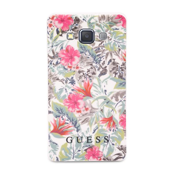 guess-hard-case-jungle-sam-a500-galaxy-a5-portada-01.jpg