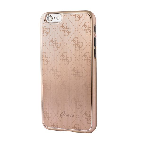 guess-hard-case-4g-aluminum-plate-gold-sam-g935t-galaxy-s7-edge-portada-01.jpg
