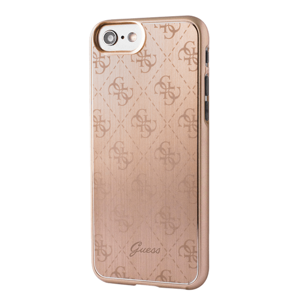 guess-hard-case-4g-aluminum-plate-gold-iphone-7-4-7-pulgadas-portada-01.png