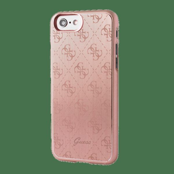 guess-hard-case-4g-aluminum-plate-rose-gold-iphone-7-4-7-pulgadas-portada-01.png