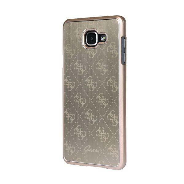 guess-hard-case-4g-aluminum-plate-gold-sam-a510-galaxy-a5-portada-01.jpg