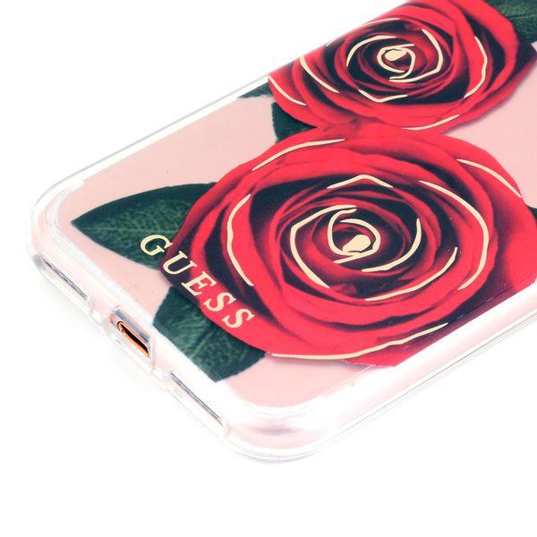 protector-guess-flower-desire-rojo-iph-8-7-4-7-4-7-04.jpg