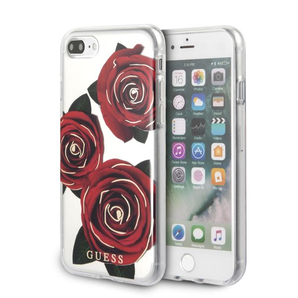 protector-guess-flower-desire-rojo-iph-8-7-plus-5-5-03.jpg