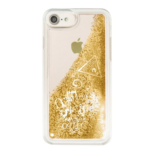 protector-guess-glitter-gold-iph-8-7-6-4-7-02.jpg