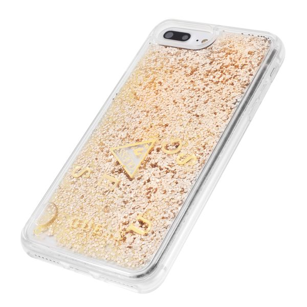 protector-guess-glitter-gold-iph-8-7-plus-5-5-02.jpg