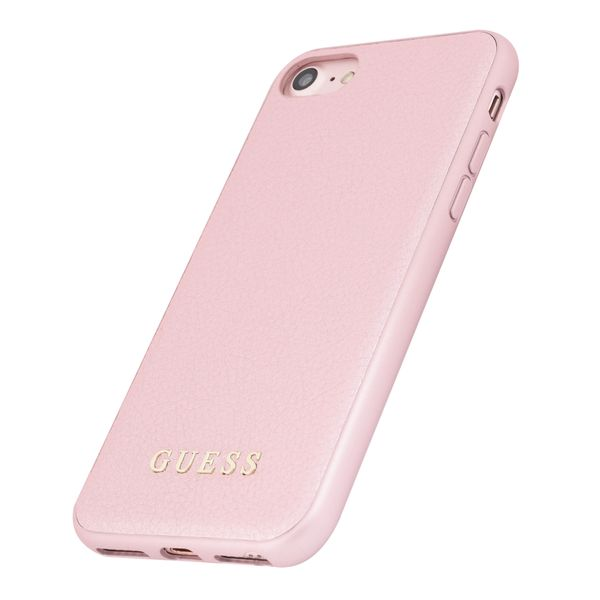 protector-guess-iridescent-rose-gold-iph-8-7-6-4-7-02.jpg