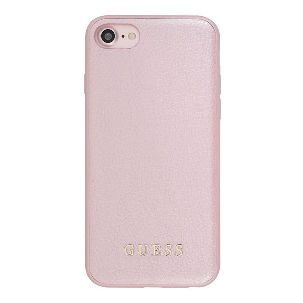 protector-guess-iridescent-rose-gold-iph-8-7-6-4-7-05.jpg