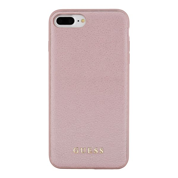 protector-guess-iridescent-rose-gold-iph-8-7-6-plus-5-5-03.jpg
