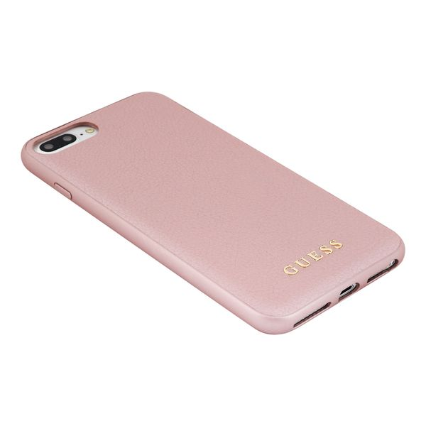 protector-guess-iridescent-rose-gold-iph-8-7-6-plus-5-5-04.jpg
