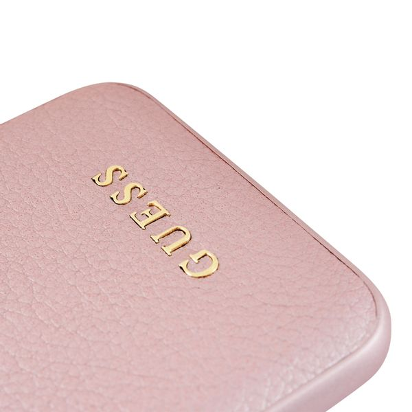 protector-guess-iridescent-rose-gold-iph-8-7-6-plus-5-5-05.jpg