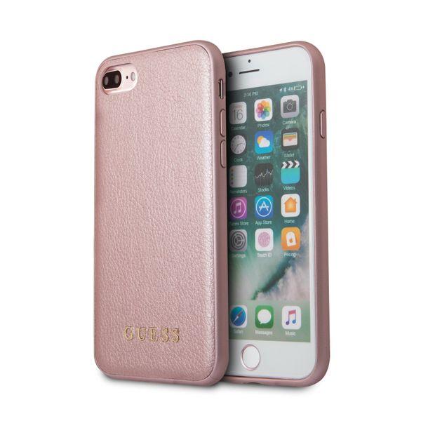 protector-guess-iridescent-rose-gold-iph-8-7-6-plus-5-5-portada-01.jpg