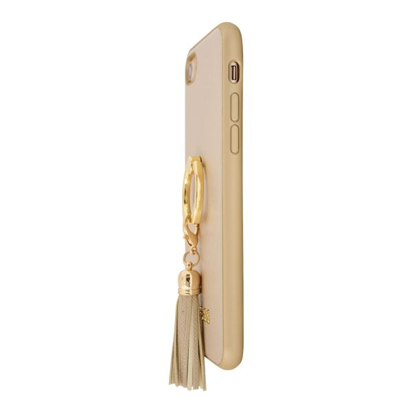 protector-guess-ring-stand-gold-iph-8-7-6-4-7-03.jpg