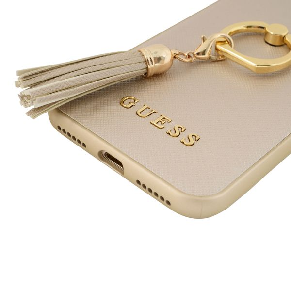 protector-guess-ring-stand-gold-iph-8-7-6-4-7-04.jpg
