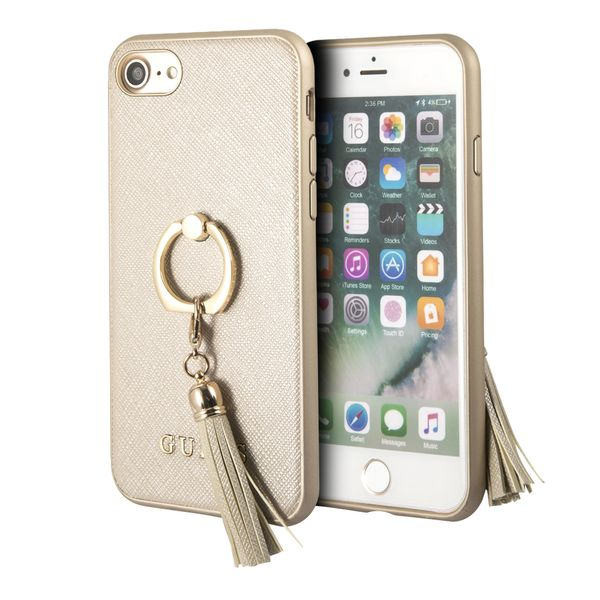 protector-guess-ring-stand-gold-iph-8-7-6-4-7-02.jpg