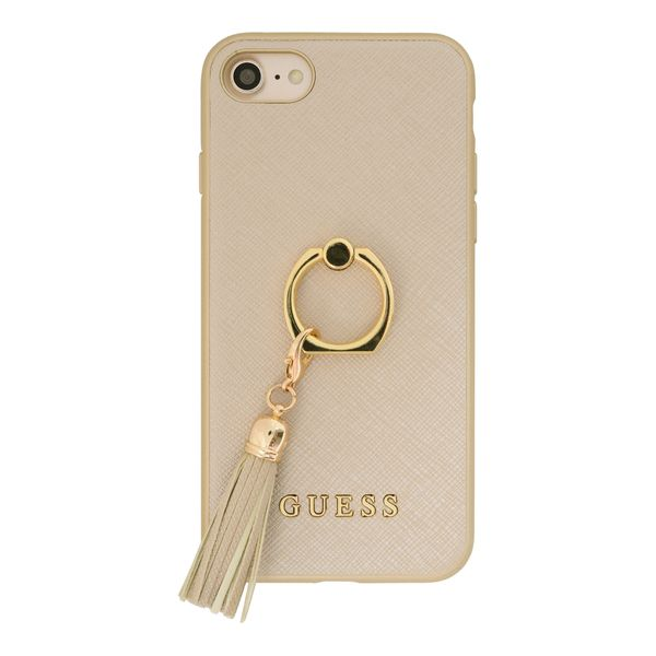 protector-guess-ring-stand-gold-iph-8-7-6-4-7-portada-01.jpg