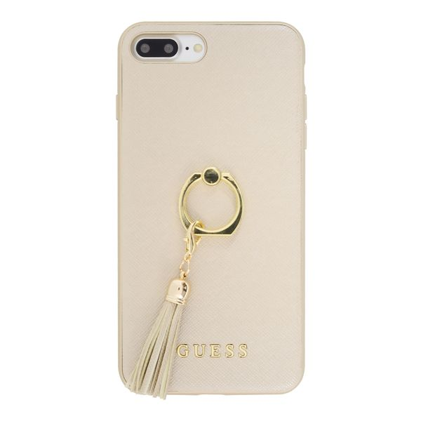 protector-guess-ring-stand-gold-iph-8-7-6-plus-5-5-02.jpg