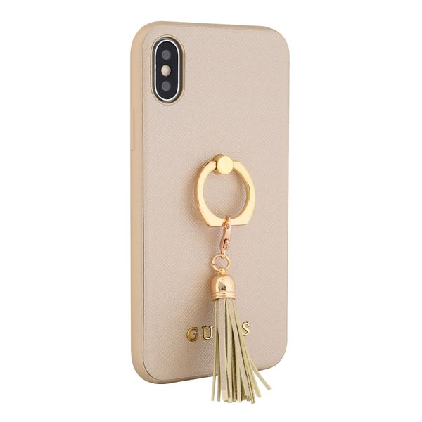 protector-guess-ring-stand-gold-iph-x-02.jpg