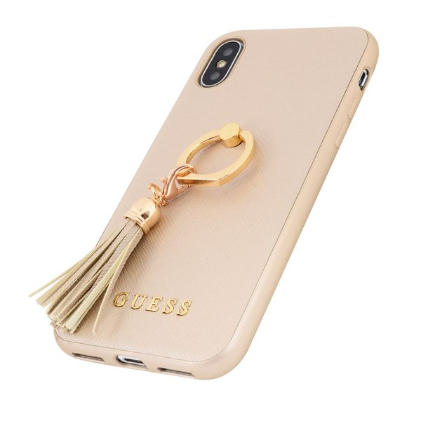 protector-guess-ring-stand-gold-iph-x-06.jpg