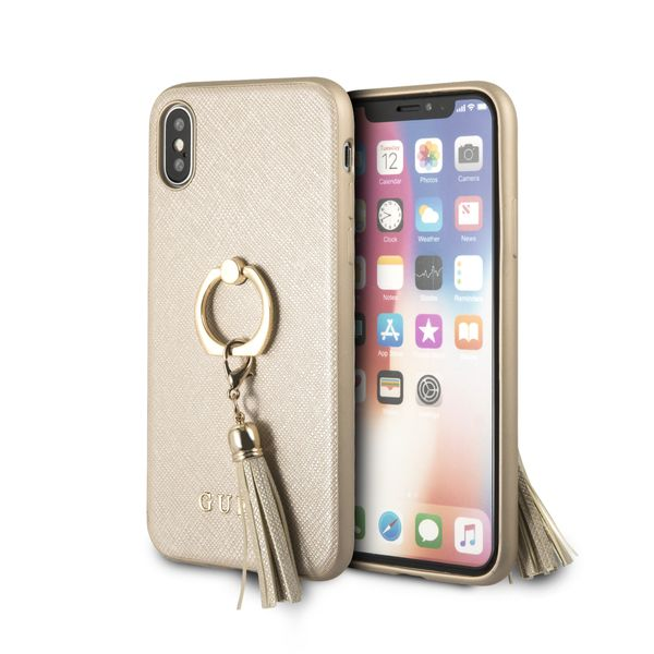 protector-guess-ring-stand-gold-iph-x-portada-01.jpg