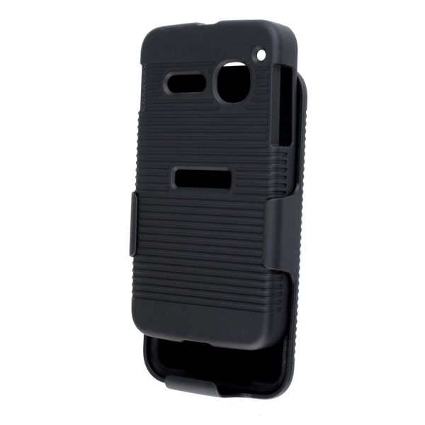 protector-mobo-dual-holster-negro-alcatel-4030-portada-01.jpg