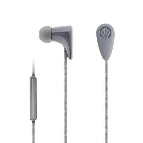 audifonos-ifrogz-chromatix-gris-02.jpg
