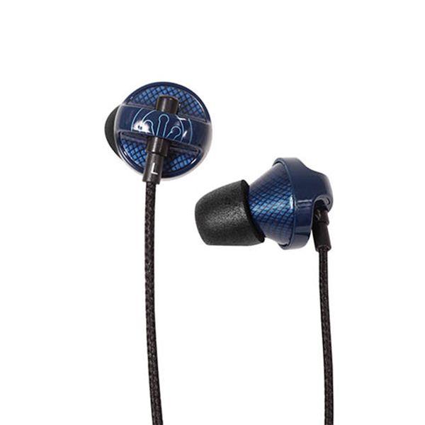 audifonos-ifrogz-carbide-azul-portada-01.jpg