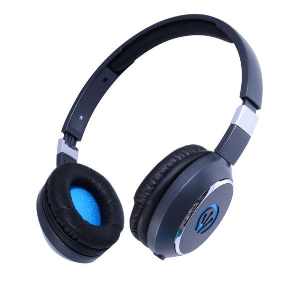 audifonos-ifrogz-luxe-azul-portada-01.jpg