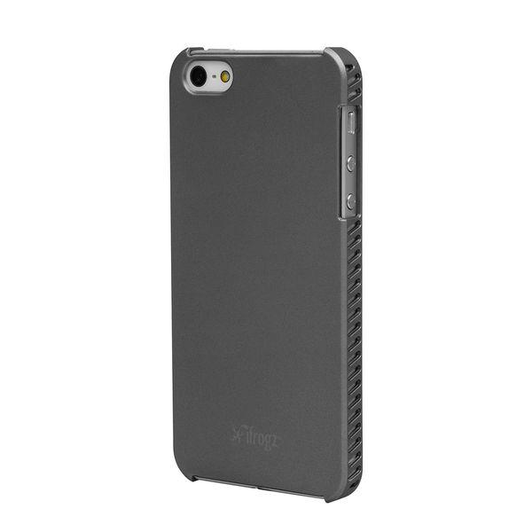 -caratula-ifrogz-cover-luxe-lean-gunmetal-gris-iphone-5-portada-01.jpg
