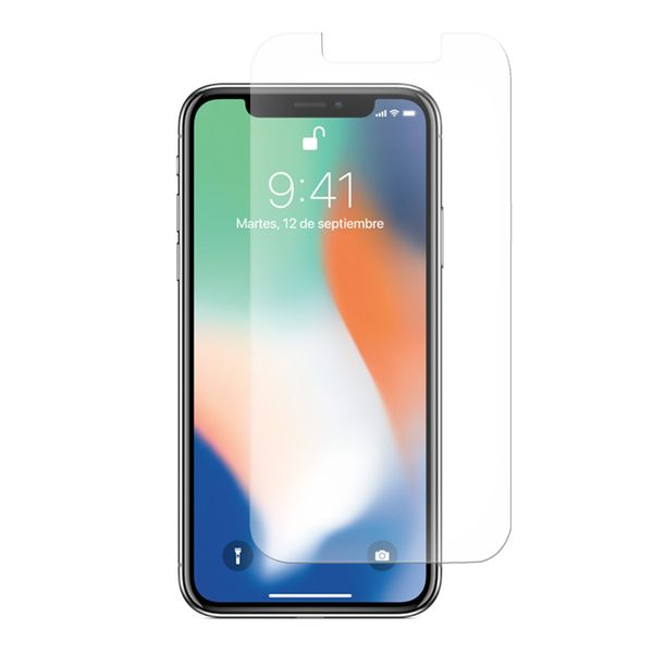 vidrio-protector-ifrogz-transparente-iphone-x-02.jpg