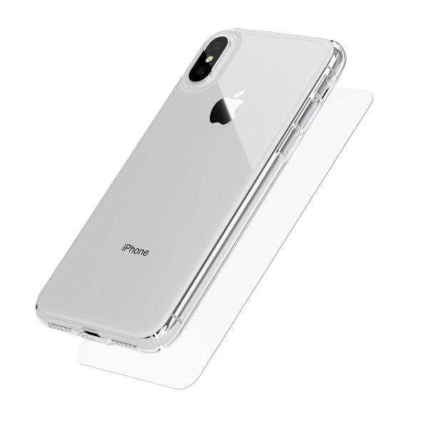 vidrio-protector-ifrogz-transparente-iphone-x-03.jpg