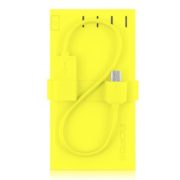 bateria-externa-incipio-offgrid-amarillo-4000-mah-02.jpg